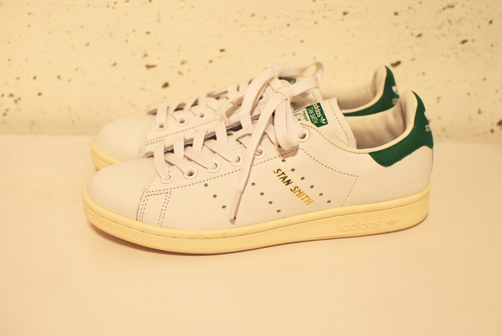 _STAN SMITH_(再)