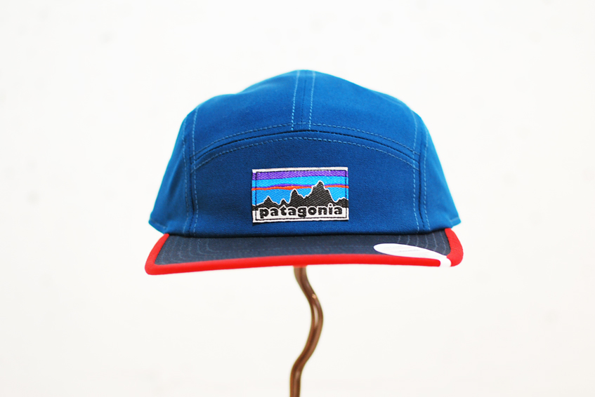 patagonia new release!!