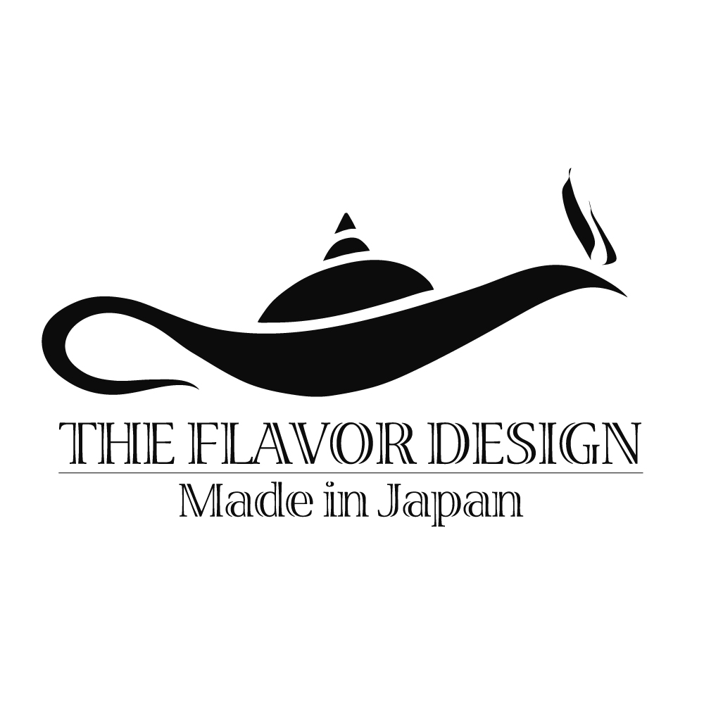 【THE FLAVOR DESIGN】Work Shop~at wagon~
