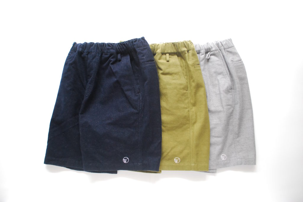 Short pants every day New Arrival!!