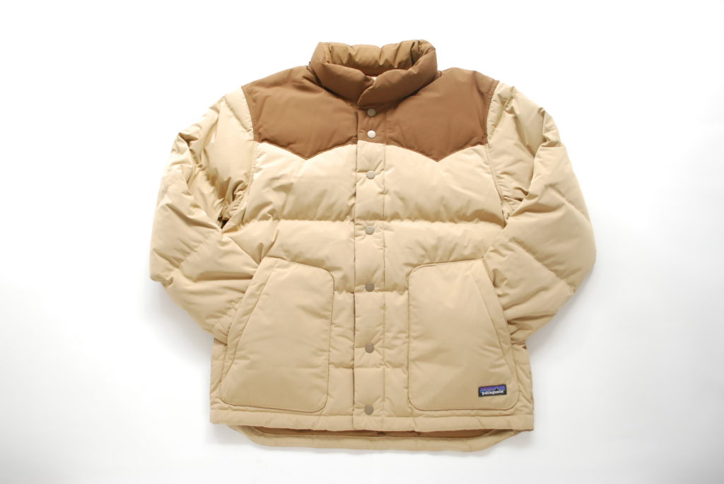 patagonia New Arrival!!