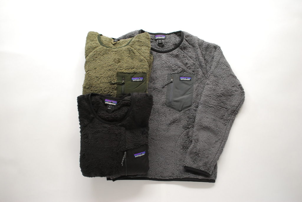 patagonia New Arrival!